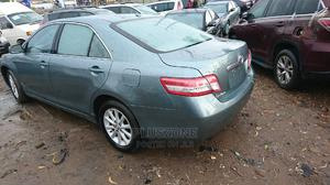 Toyota Camry 2010 Green   Cars for sale in Lagos State, Isolo