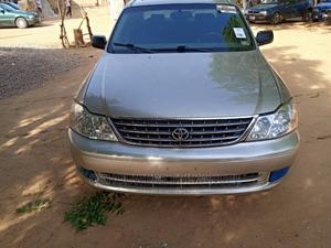 Toyota Avalon 2005 Gray   Cars for sale in Kaduna State, Zaria
