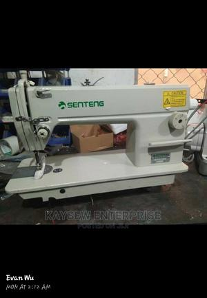 Industrial Straight Sewing Machine | Home Appliances for sale in Lagos State, Ikorodu