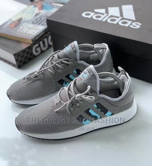 Adidas Xplr 3.0   Shoes for sale in Lagos State, Apapa