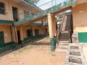 School at Taiwo Ilorin for Sale   Commercial Property For Sale for sale in Kwara State, Ilorin South