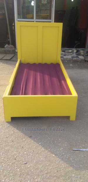 Baby Bed Frame | Children's Furniture for sale in Lagos State, Oshodi