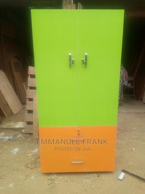 Baby Wardrobe | Children's Furniture for sale in Lagos State, Oshodi