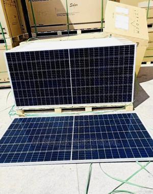 400wat Canadian Solar Panel | Solar Energy for sale in Lagos State, Ojo