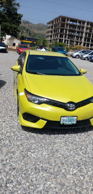 New Toyota iQ 2014 Other | Cars for sale in Abuja (FCT) State, Garki 2