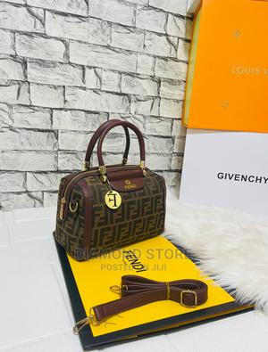 Classic Handbags | Bags for sale in Lagos State, Alimosho