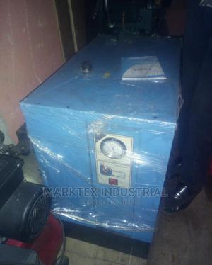Industrial Air Dryer Machine   Restaurant & Catering Equipment for sale in Lagos State, Ojo
