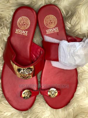Quality Woman Slippers | Shoes for sale in Abuja (FCT) State, Wuye