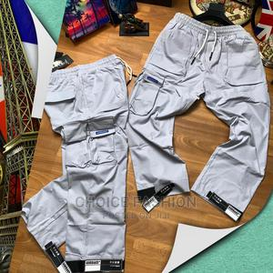 Joggers Trousers | Clothing for sale in Lagos State, Lekki