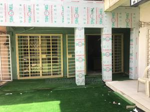 Furnished Studio Apartment in Vinnies Plaza, Kubwa for Rent | Commercial Property For Rent for sale in Abuja (FCT) State, Kubwa