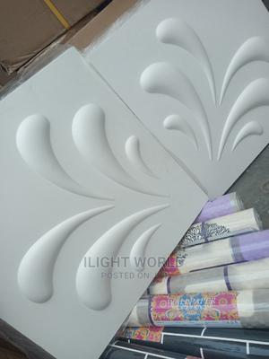 3d Panels Deals   Home Accessories for sale in Lagos State, Lekki