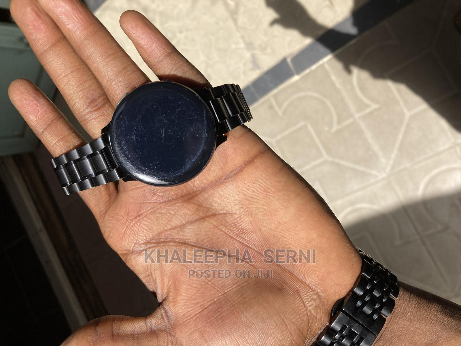 Galaxy Watch Active 2 40mm   Smart Watches & Trackers for sale in Tarauni, Kano State, Nigeria