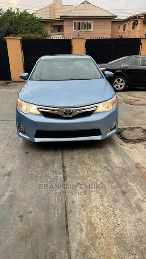 Toyota Camry 2013   Cars for sale in Lagos State, Apapa