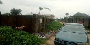 One Acre of Land Up for Sale | Land & Plots For Sale for sale in Delta State, Warri