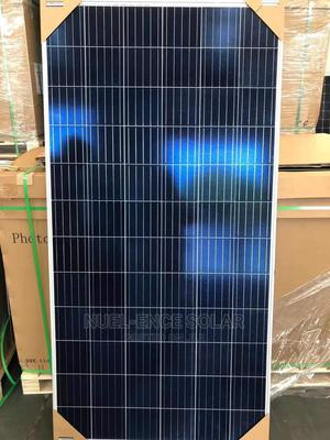 Solar Panels   Solar Energy for sale in Lagos State, Victoria Island