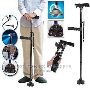 Trusty Cane Walking Stick   Tools & Accessories for sale in Lagos State, Ojo