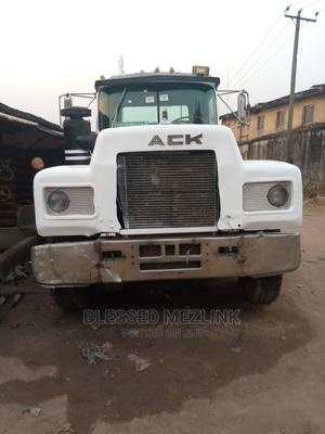 Mack Normal 12 Valve Engine   Trucks & Trailers for sale in Abia State, Aba North