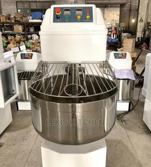 50kg Spiral Mixer   Restaurant & Catering Equipment for sale in Lagos State, Ojo