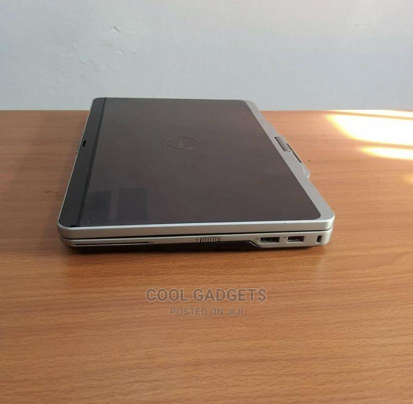 Laptop Dell Latitude XT3 4GB Intel Core I5 HDD 320GB   Laptops & Computers for sale in Ikorodu, Lagos State, Nigeria