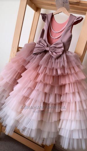 Kids Dress | Children's Clothing for sale in Lagos State, Victoria Island