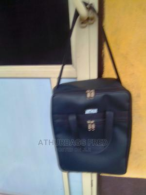 Travelling Bag | Bags for sale in Rivers State, Port-Harcourt