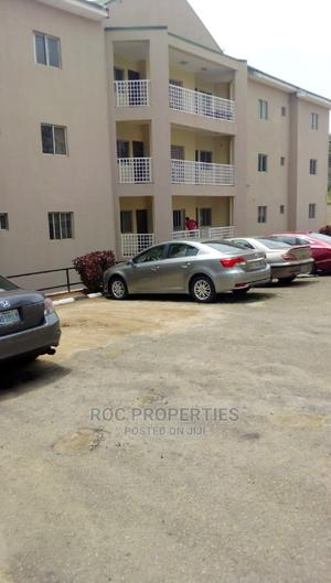 3bdrm Block of Flats in Garki2 for rent   Houses & Apartments For Rent for sale in Abuja (FCT) State, Garki 2