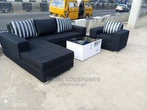 Set of Chair | Furniture for sale in Lagos State, Ikeja