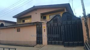 3bdrm Block of Flats in Ikeja for Sale   Houses & Apartments For Sale for sale in Lagos State, Ikeja