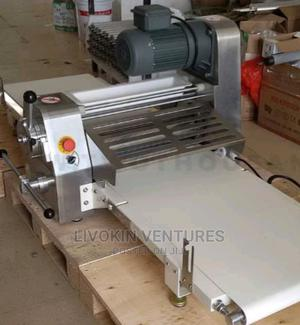 DOUGH Sheeter Table Top   Restaurant & Catering Equipment for sale in Lagos State, Ojo