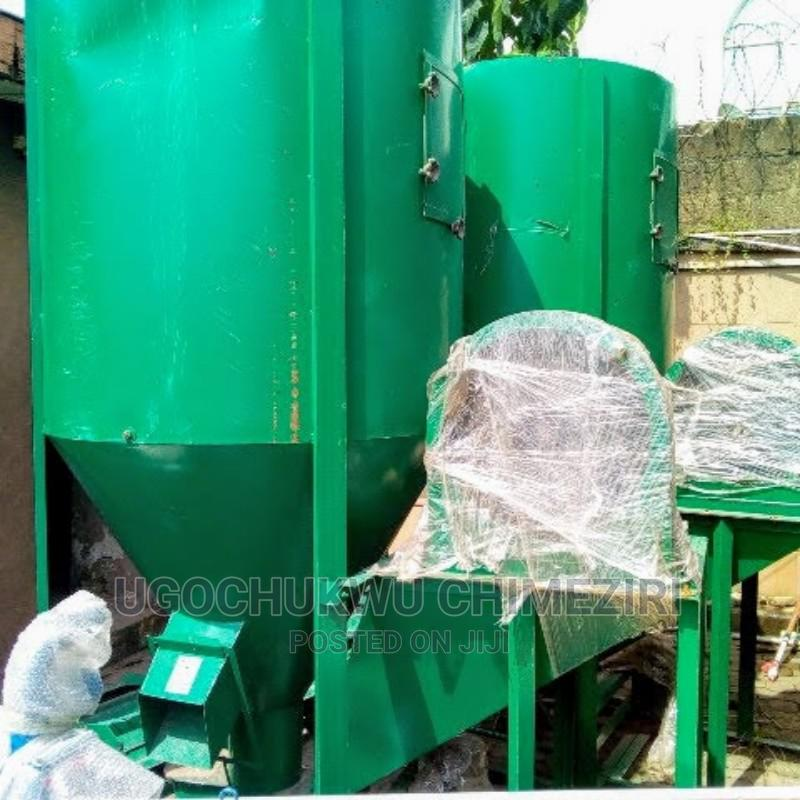 Poultry Feed Mill | Farm Machinery & Equipment for sale in Alimosho, Lagos State, Nigeria