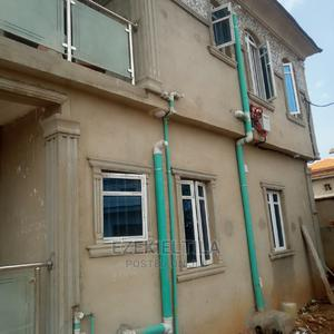 Furnished 2bdrm Block of Flats in Along Ishutu Road for Rent   Houses & Apartments For Rent for sale in Lagos State, Ikotun/Igando