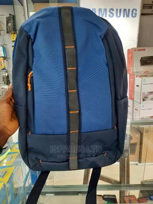 Laptop Bag | Computer Accessories  for sale in Rivers State, Obio-Akpor
