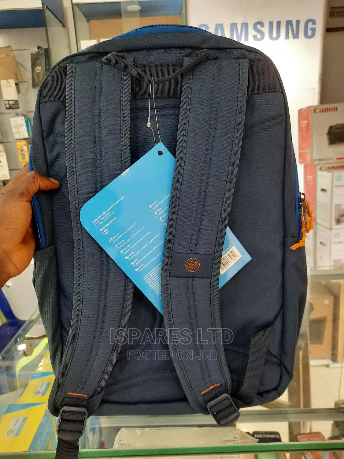 Laptop Bag   Computer Accessories  for sale in Obio-Akpor, Rivers State, Nigeria
