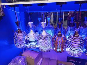 Classic Italian Lights for Modern House and Church.   Home Accessories for sale in Lagos State, Ikoyi