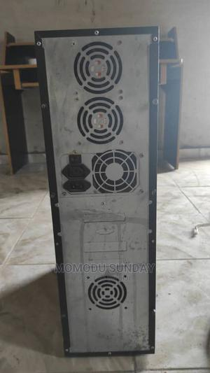 Uk Used LG 10 - 1 Cd / Dvd Duplicator Machine | Computer Accessories  for sale in Lagos State, Ajah