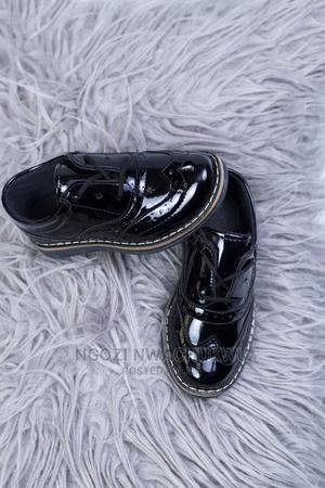 Boys Oxford Shoes   Children's Shoes for sale in Lagos State, Surulere