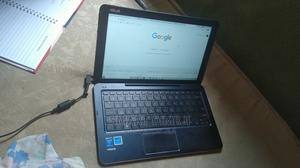 Laptop Asus Transformer Book T300 Chi 4GB Intel Core M SSD 128GB   Laptops & Computers for sale in Lagos State, Yaba