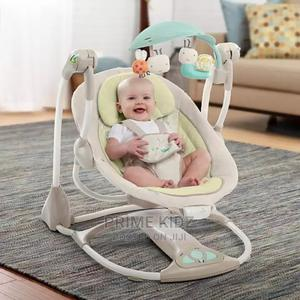 Ingenuity Convert Me Swing 2 Seat | Children's Gear & Safety for sale in Lagos State, Lekki