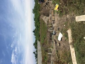 Land for Sale | Land & Plots For Sale for sale in Lekki, Ikate