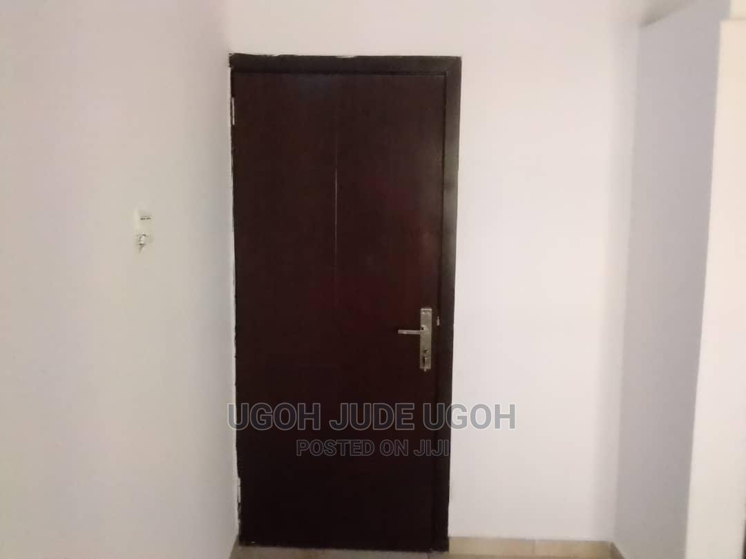 Furnished 1bdrm Shared Apartment in Dynamic Cottage, Akoka for rent | Houses & Apartments For Rent for sale in Akoka, Yaba, Nigeria