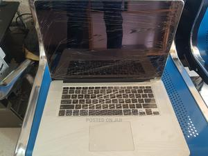 Laptop Apple MacBook 2015 16GB Intel Core I7 SSD 1T   Laptops & Computers for sale in Abuja (FCT) State, Wuse 2