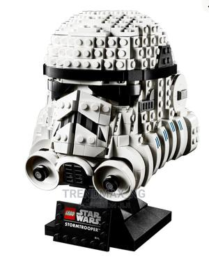 LEGO'S Star Wars Storm Trooper | Toys for sale in Lagos State, Yaba