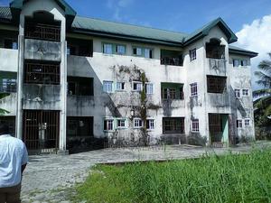 Studio Apartment in Port-Harcourt for Sale | Houses & Apartments For Sale for sale in Rivers State, Port-Harcourt