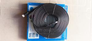 HDMI Cable 20M | Computer Accessories  for sale in Lagos State, Ikeja