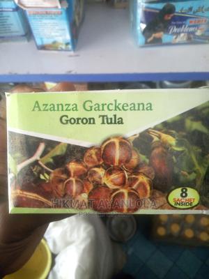 Gorontula Powder   Sexual Wellness for sale in Kwara State, Ilorin East