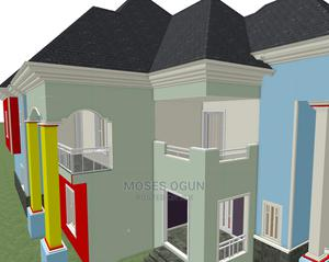 Building Construction and Design   Building & Trades Services for sale in Delta State, Udu