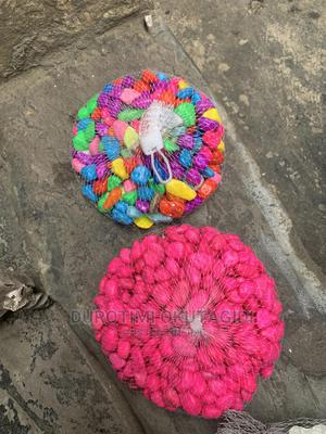 Colour Stones for Aquariums | Fish for sale in Lagos State, Ogba