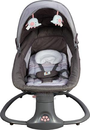 Mastela 3 in 1 Deluxe Swing and Bassinet | Children's Gear & Safety for sale in Lagos State, Lekki