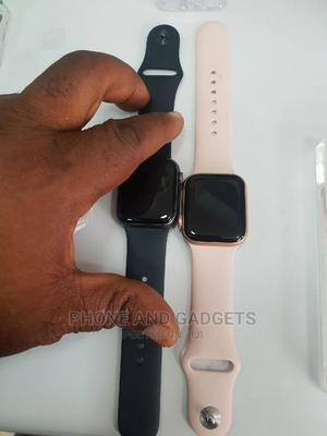 Apple Iwatch | Smart Watches & Trackers for sale in Lagos State, Ikeja
