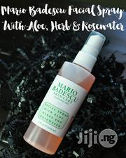 Mario Badescu Setting Spray | Makeup for sale in Lagos State